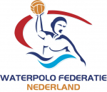 Logo%20WaterpoloFederatieNed-2.jpg